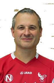 Martin Feucht