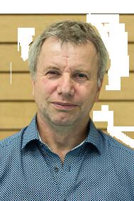 Rolf Hofbauer