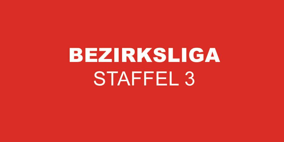 Bezirksliga – Die Radballer zu Gast in Ebersbach – 10.03.2018