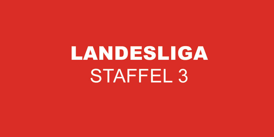 Landesliga: FCN weiter im Aufstiegsrennen, 17.03.2018