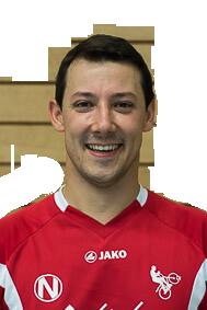 Andreas Feiler