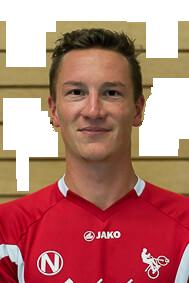 Florian Dangelmaier