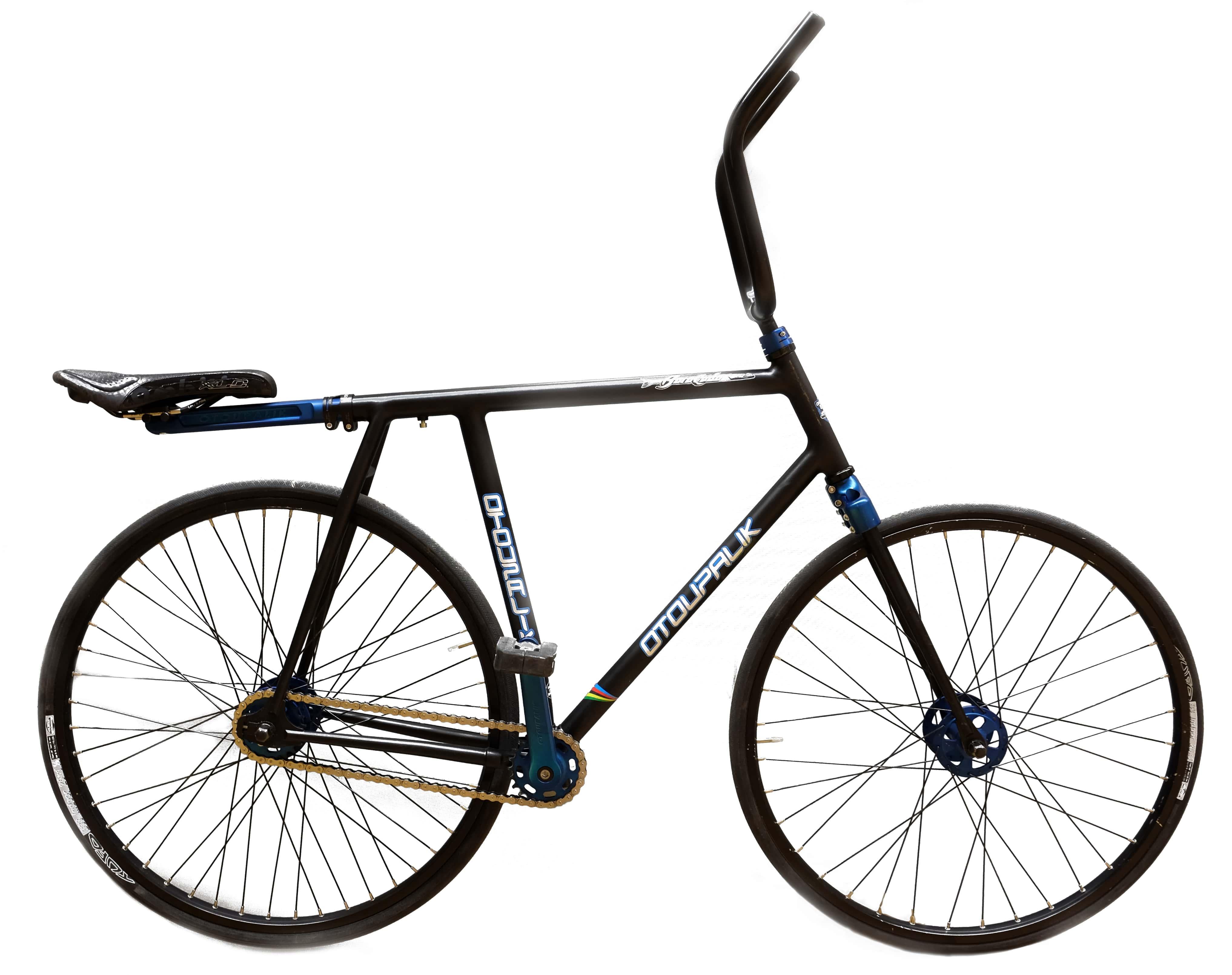 Das Radballrad
