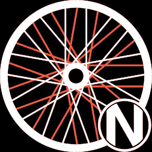 radball-logo-weissrot_transparten-2